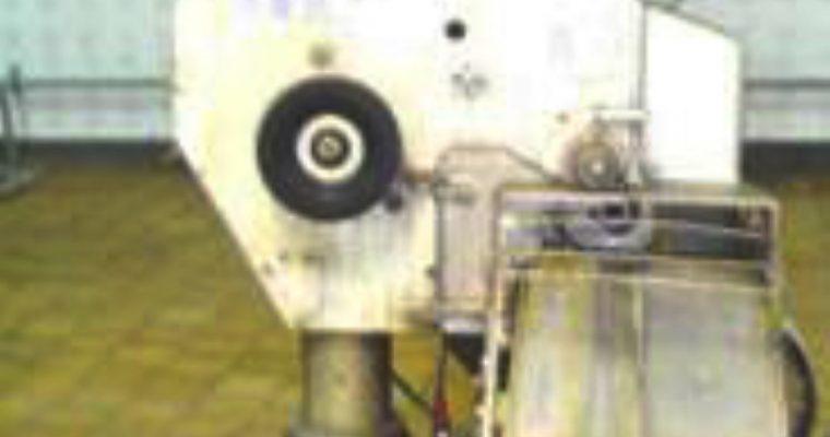 Polly Clip model FCA 3401- pentru piese de schimb