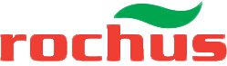 Rochus
